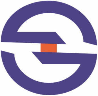 柳州GPS监控中心ico图标